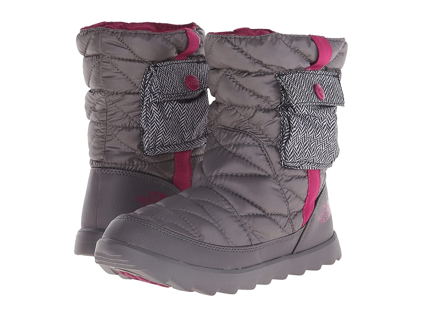 The North Face ThermoBall™ BootieCheap and distinctive eye-catching shoes