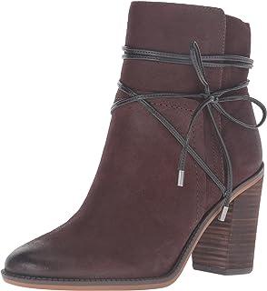 أحذية نسائية عالية الكعب من Franco Sarto