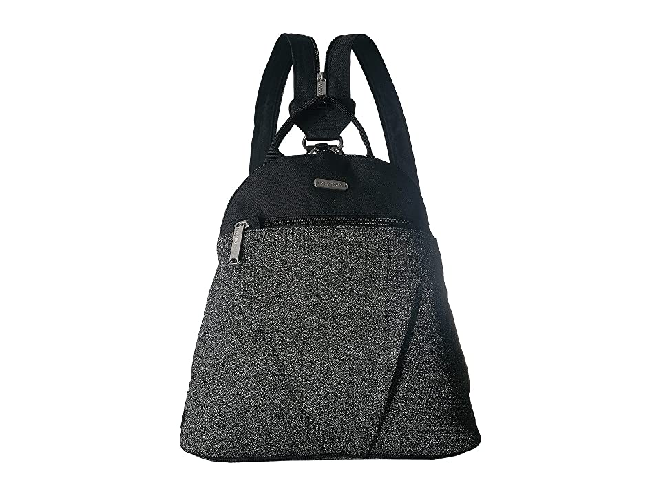 Baggallini - Baggallini Anti Theft Convertible Backpack