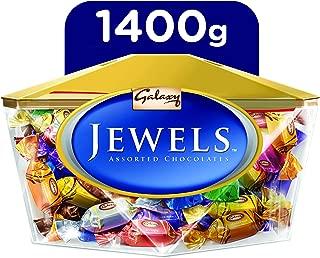 Galaxy Jewels Chocolates, 1400g