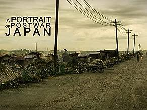 Best post war documentary Reviews