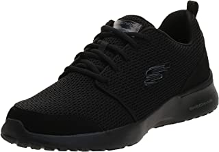 Skechers Air Dynamight Men's Men Road Running Shoes