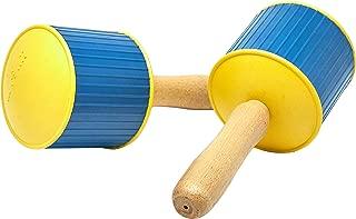 Musicalização Maraca Carlu Brinquedos