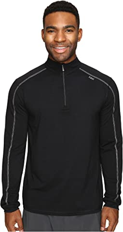 Carrollton 1/4 Zip