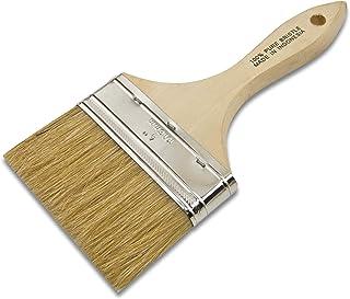 Wooster Brush F5124-4 Acme Plastic Koter Brush, 4-Inch