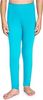 Merry Style Leggins Mallas Pantalones Largos Ropa Deportiva Niña MS10-225