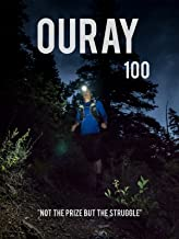 ouray 100