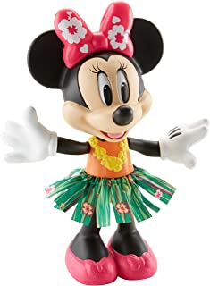 Fisher-Price Disney Minnie, Hula Dancin' Minnie