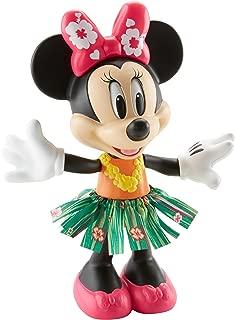 Fisher-Price Disney Minnie, Hula Dancin' Minnie