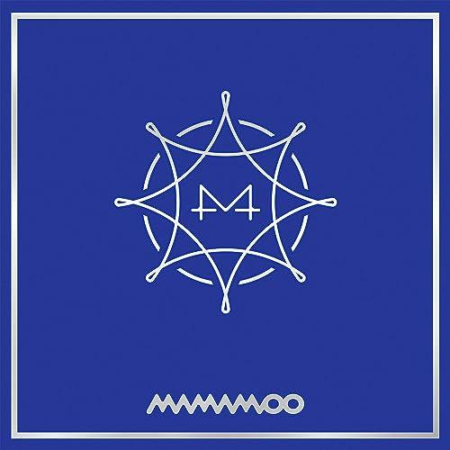 No more drama by Mamamoo on Amazon Music - Amazon com