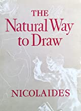 The Natural Way To Draw
