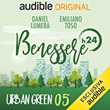 Radicamento: Benessere h24 - Urban Green 5