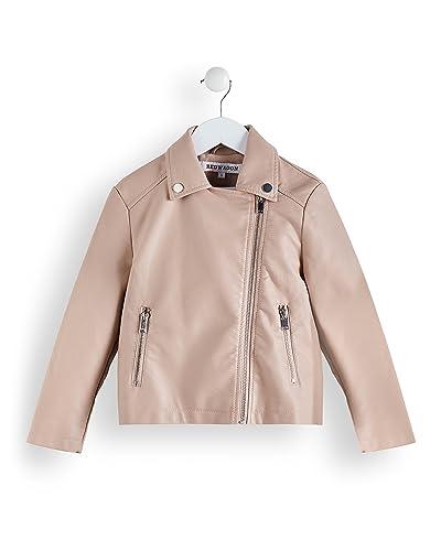3b367d05 Zips for Jackets: Amazon.co.uk