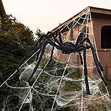 Suchergebnis Auf Amazon De Fur Halloween Deko Garten