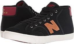 NM213
