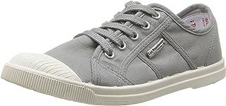 7e6825e965 Amazon.fr : tropezienne - Toile / Chaussures : Chaussures et Sacs