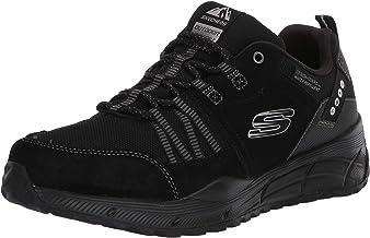 Skechers Men`s Equalizer 4.0 Trail Oxford