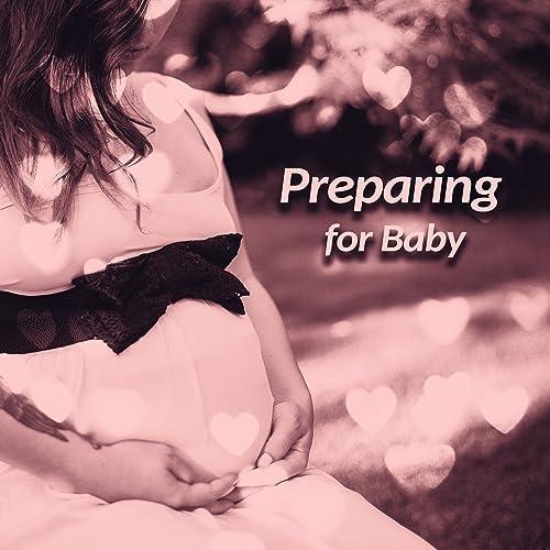 Amazon.com: Prenatal Yoga: Meditation Awareness: MP3 Downloads