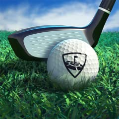 Unlock over 15 free championship golf courses in realistic HD including Pebble Beach, Chambers Bay, St. Andrew's, and many more Multiplayer head-to-head stroke play competition against friends or other players with live chat and competitive leaderboa...