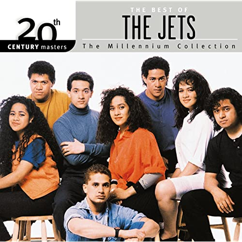 make it real by the jets free mp3 download