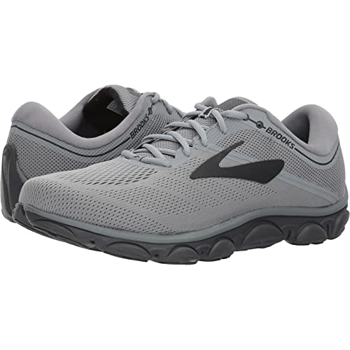 Brooks Mens Anthem
