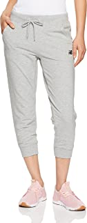 New Balance Women's Essentials 3 Qtr Pant