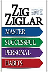 Master Successful Personal Habits Kindle Edition