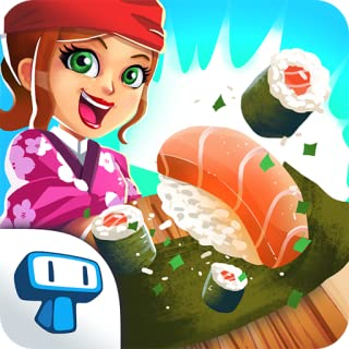 Amazon com: Chef Miso: Apps & Games