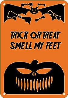 Best smell my feet com Reviews