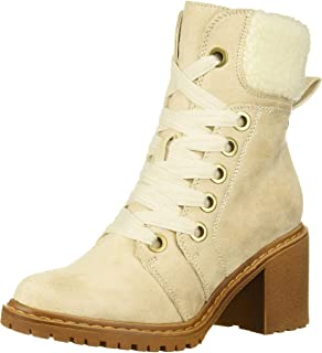 Roxy Whitley Boot womens Fashion Boot