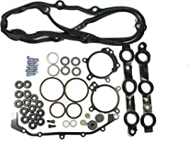 Stage 3 DUAL VANOS O-Ring Seal Repair Kit for BMW - M54/M52tu