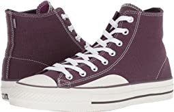 Chuck Taylor® All Star® Pro Suede Hi