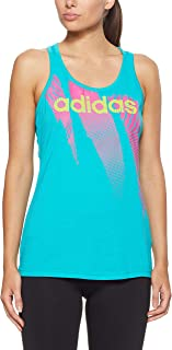 adidas Women's Seasonal Tank