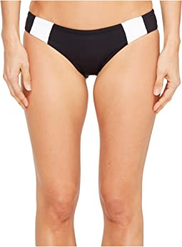 L*Space - Domino Active Mia Bottom