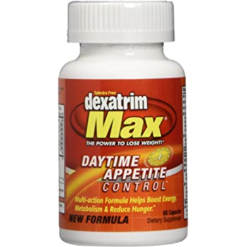 original dexatrim diet pills