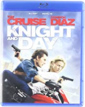Best knight and day blu ray Reviews