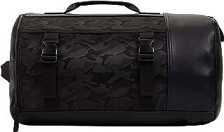 Call It Spring Morganza Travel Duffle Bag for Women - Black