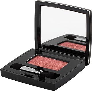 Christian Dior Diorshow Mono Lustrous Smoky Eyeshadow - 764 Fusion for Women - 0.06 oz