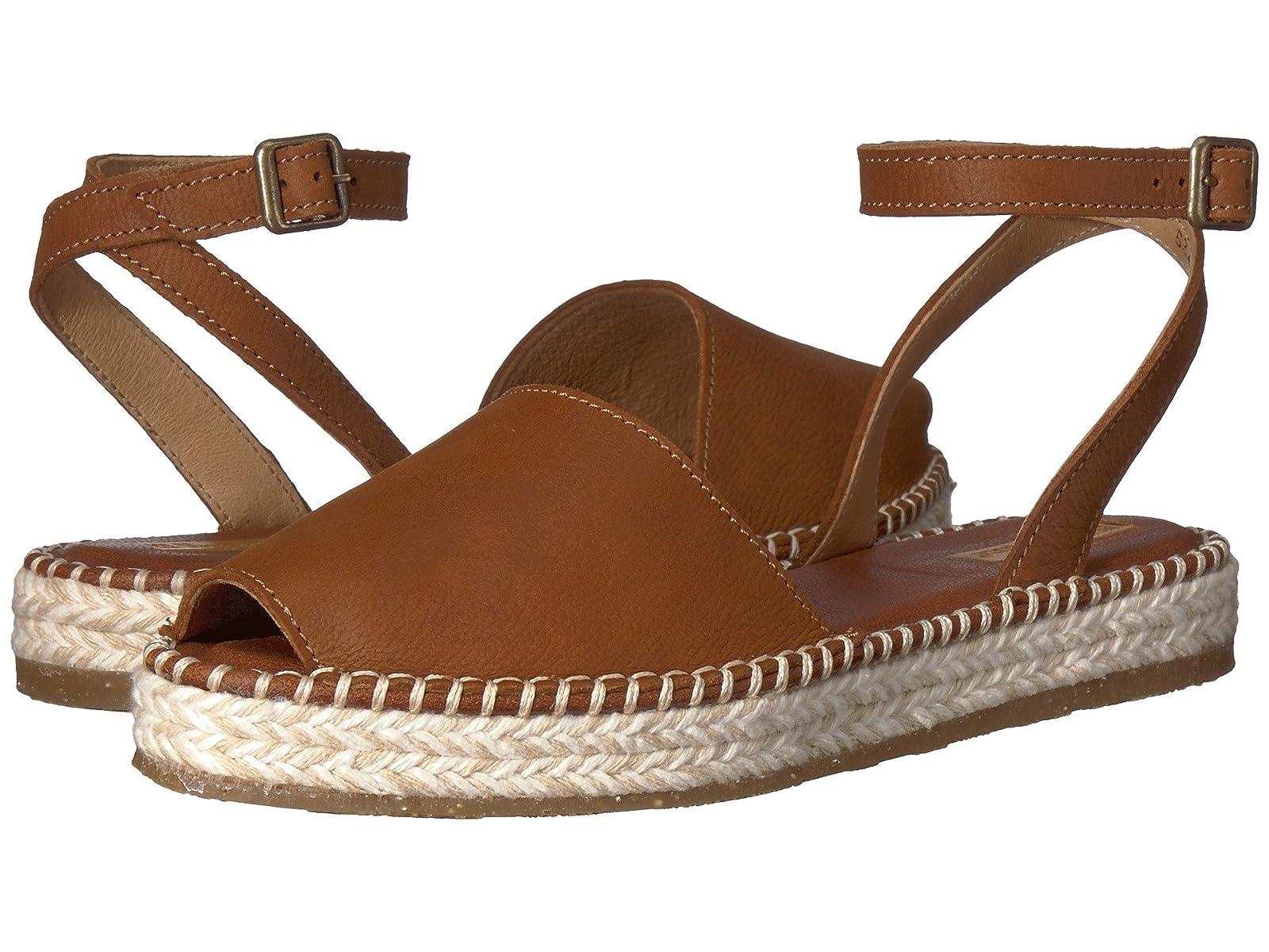 El Naturalista Marine N5343Atmospheric grades have affordable shoes