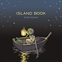 Island Book (Island Book, 1)