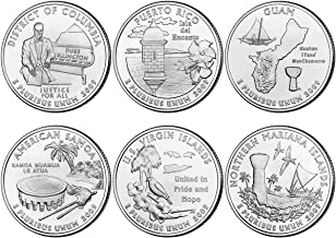 2009 state quarters