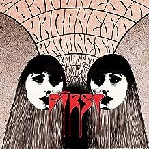 First & Second (Vinyl)
