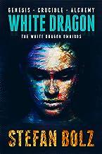 The White Dragon: Omnibus Edition