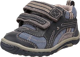 Stride Rite SRT Landon Shoe (Toddler)