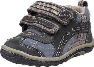 SRT Landon Shoe (Toddler)
