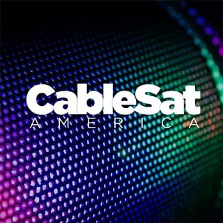 Cablesat América
