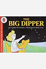 The Big Dipper: Let's Read and Find out Science - 1 Paperback