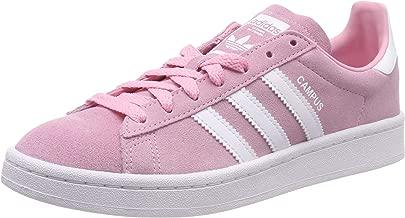Ese lila famélico  zapatillas adidas mujer rosa palo - Tienda Online de Zapatos, Ropa y  Complementos de marca