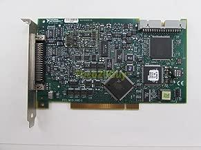 NI National Instruments PCI-MIO-16E-1 DAQ Data Acquisition Card PCI-6070E