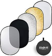 Phot-R 150x200cm (60